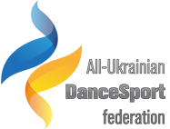 Всеукраїнська Федерація Танцювального Спорту
