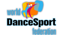 WDSF - World DanceSport federation